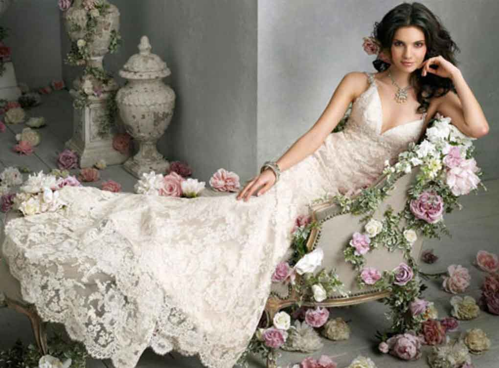 vera-wedding-dress-no-frame
