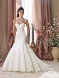 114290_wedding_dresses_2014-375x500